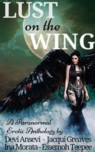 amazon-thumbnail-cover_lustonthewing