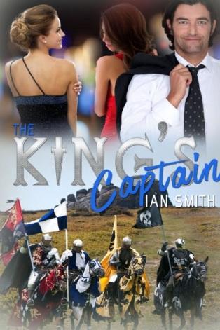 ians-book-cover
