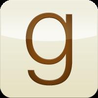 goodreads_icon_200x200-8b5b322a54ffbe04db26585de0830763