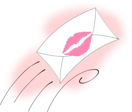 letter-30233