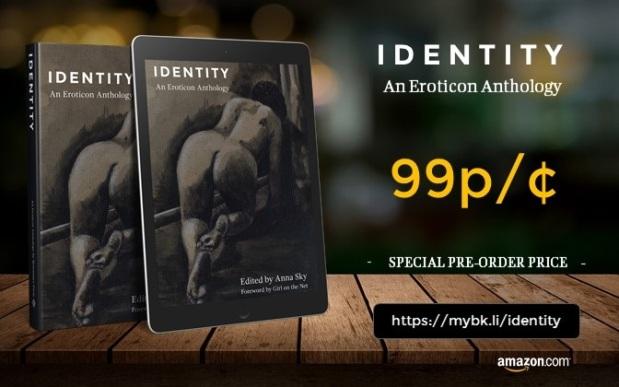 eroticon-anthology-2017-cta