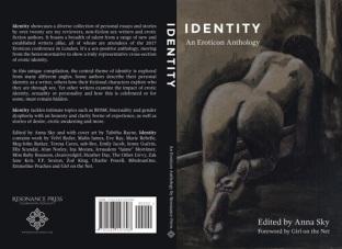 eroticon-anthology-2017-print-cover-large