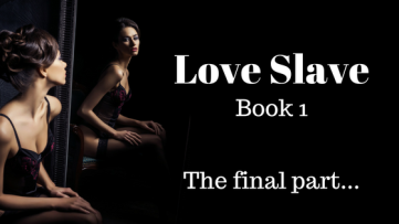 love-slave-15-for-blog