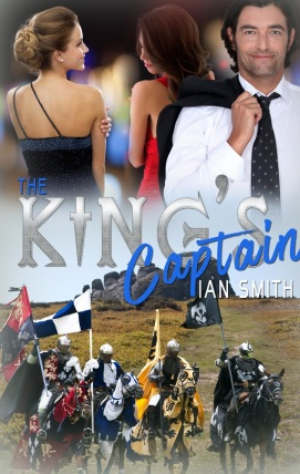 kings-captain-cover-1000x633