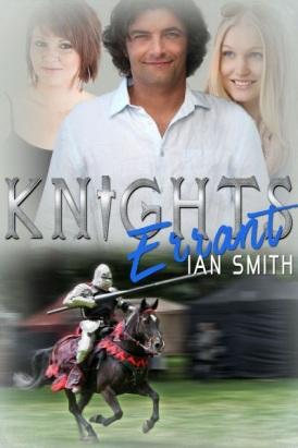 KnightsErrantIanSmith600