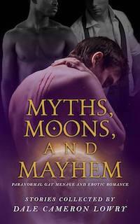 Myths, Moons and Mayhem