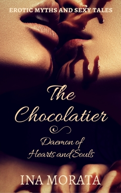 The chocolatier daemon of hearts and souls (final)