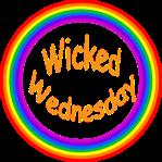 wicked-wednesday