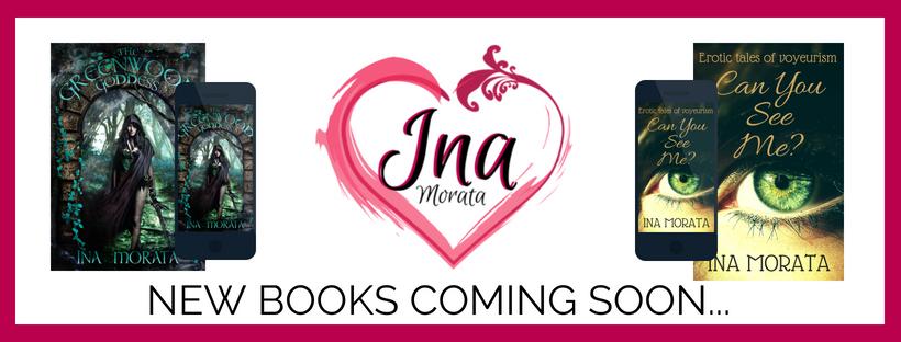 Ina Morata 2018 releases